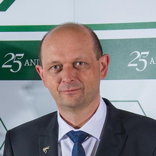 Dénes KAPUSI
